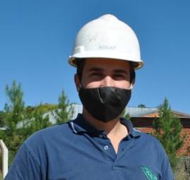 Nicolas Barberis 5