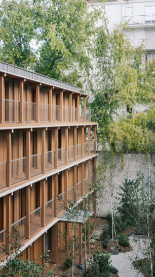 paris-apartments-avenue-saint-made-by-mars-architectes_dezeen 3