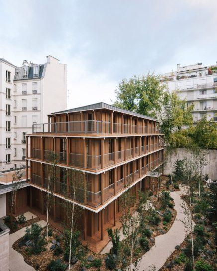 paris-apartments-avenue-saint-made-by-mars-architectes_dezeen5