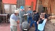 Capacitacion Infopro Aserraderos PyMEs 7