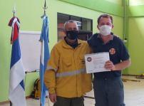 Curso de Combatiente de Incendios Forestales Julio 2021 1 (4)