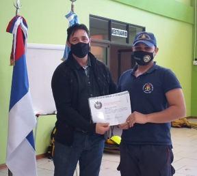 Curso de Combatiente de Incendios Forestales Julio 2021 1 (7)