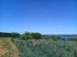 Evento UICN 2021 en Misiones (paisaje3)