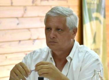 Guillermo Fachinello
