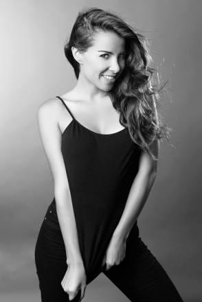 NataliaMaure2