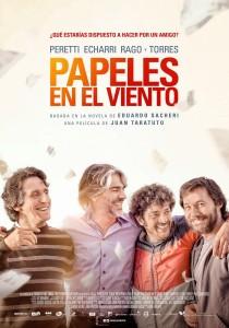 Papeles_en_el_viento-224533785-large