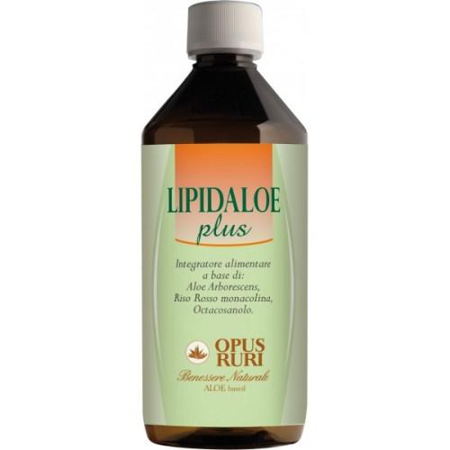 Lipidaloe