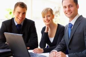 L'oro colloidale migliora la concentrazione mentale a lavoro, nello studio ed in periodi di stress