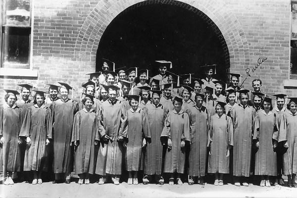 mount baker high school class of 1939 - 864×576