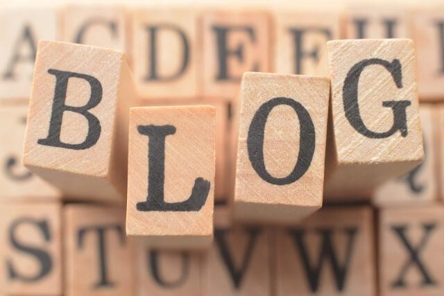 在宅ワーク初心者の主婦が、3ヶ月後に安定してブログで稼ぐ方法