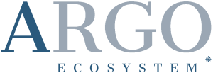 ARGO Ecosystem for industry for corporations
