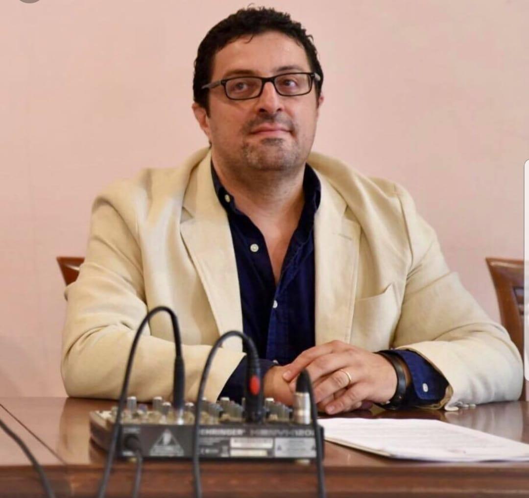 Mario Gori