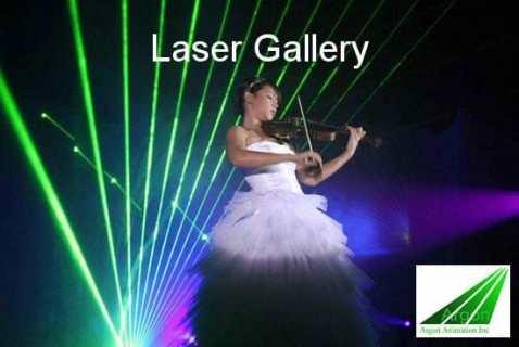 Argon-Animation-Laser-Gallery