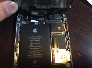 iphone-repair11