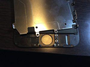 iphone-repair17
