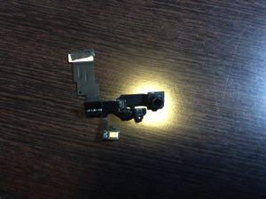 iphone-repair19
