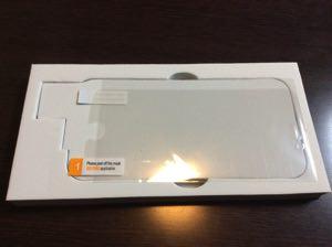 iphone-repair2