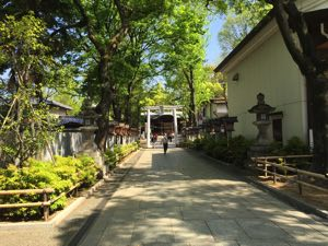 ishikiri-shrine5
