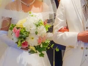 藤原紀香 結婚式