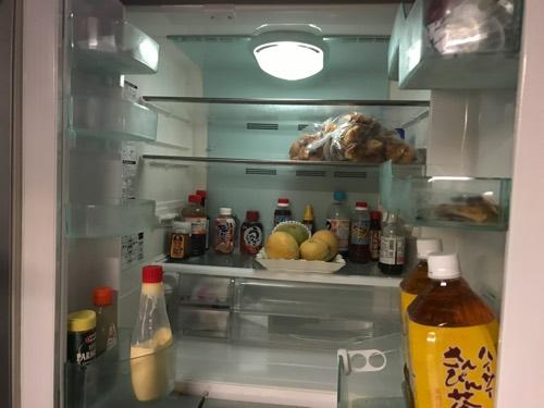 瀬底倶楽部 キッチン