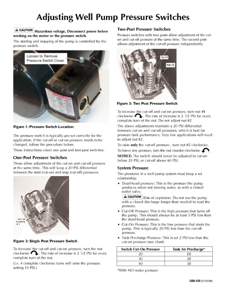 thumbnail of set-pressure-switch-and-tank