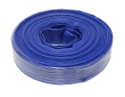 Layflat Blue Std Duty Hose Kit