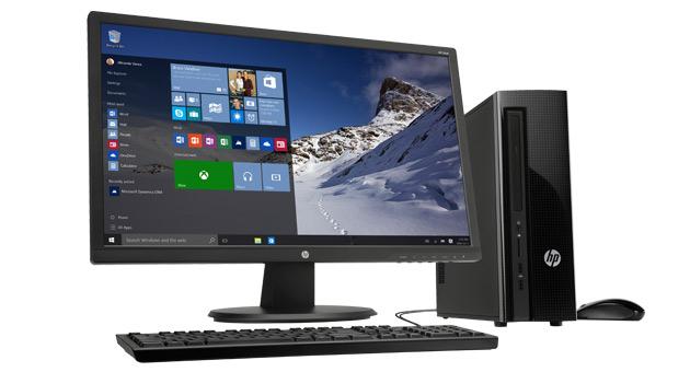 desktop computers in coalisland at island pc shop new and. Black Bedroom Furniture Sets. Home Design Ideas