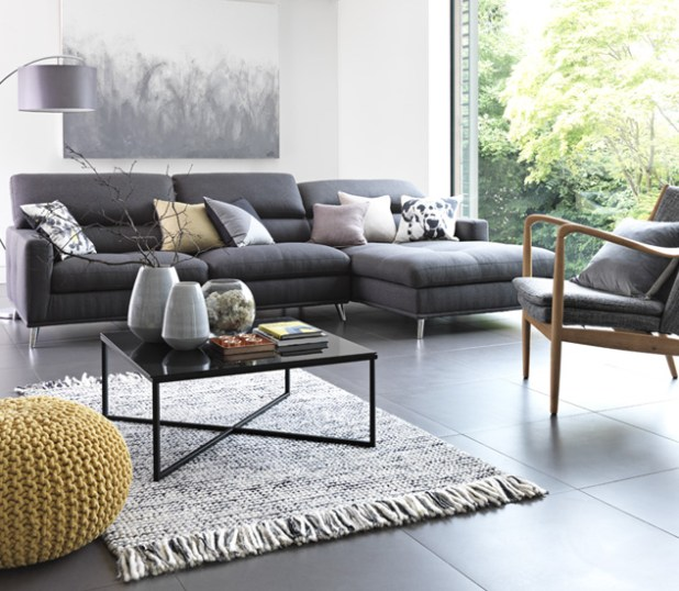 Argos Sofas Any Good