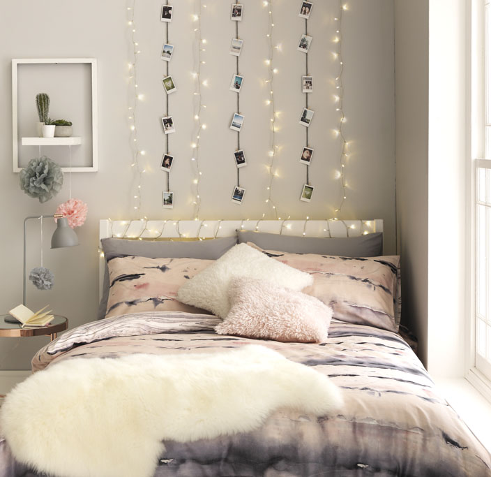 Teen Bedroom Ideas | Go Argos on Teenage Beds For Small Rooms  id=32552