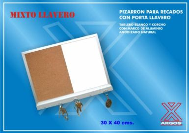 mixto-llavero-640x480