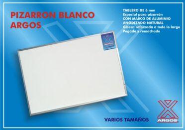 pizarron-blanco-argos-640x480