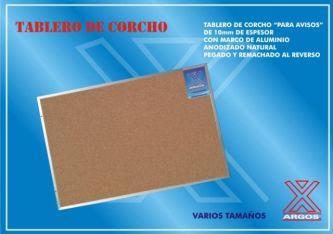tablero-de-corcho-640x480