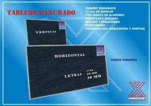 tablero-ranurado-640x480