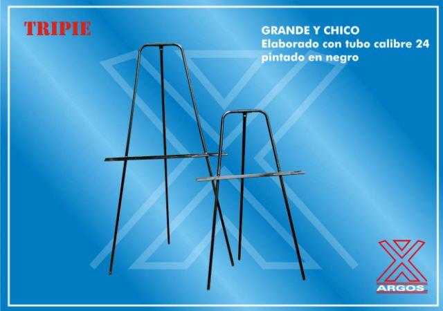 tripie-640x480
