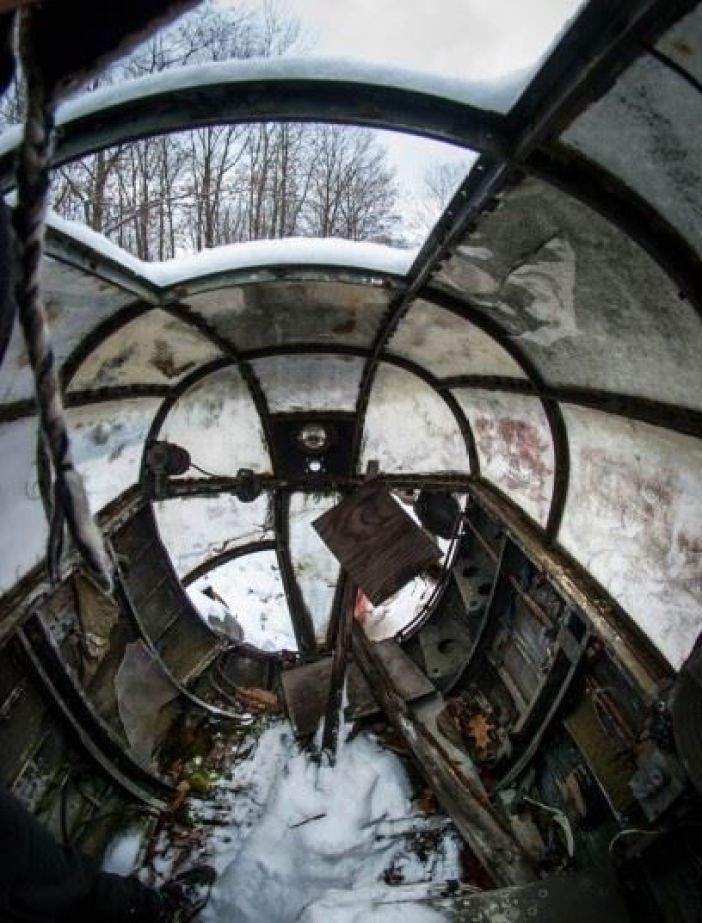 plane-graveyard-15_2959126k