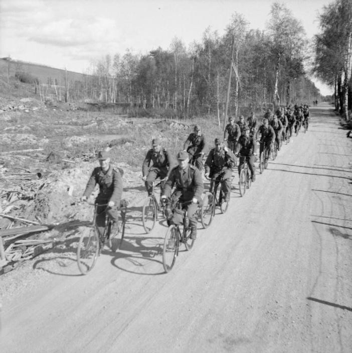 The_Liberation_of_Norway_BU6391