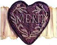Badge for Military Merit (Credits: Wikimedia Commons)