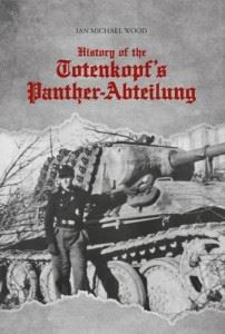 History of the Totenkop's Panther Abteilung