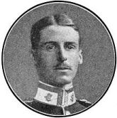 220px-george_roupell_vc