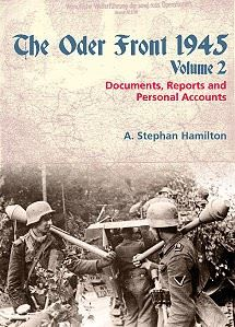 the_oder_front_vol_2_front_cover