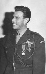 Peter J. Ortiz