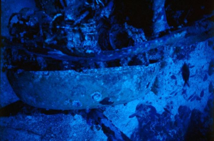 Wreck SM79 5