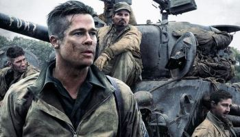 List of Upcoming War Movies and Series in 2019