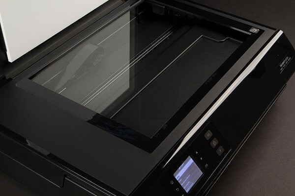 Hp Envy 4500 Review Remastering The Roots Of Inkjet