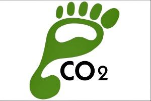 emprunte écologique
