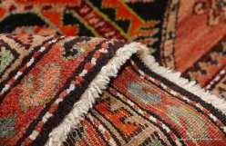 Semiantik Kazak, Kaukasisk matta. Storlek 131x290cm. Ref 34437