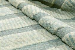 Gabbeh Kelim Stripes, storlek 174x227 cm. Refnr 35070