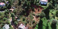Uzmanlar Açıkladı: Artvin'deki Felaketin Nedeni HES ve Menfez