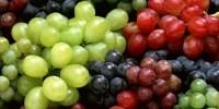 Anne ve Babalara Yaz Meyvesi Uyarısı
