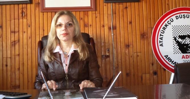 Arhavi ADD 23 Nisan'da 2 Etkinlik Birden Düzenliyor